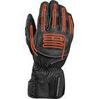 HEATED OUTRIDER GLOVE - WOMEN