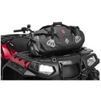 Torrent Waterproof Duffel Bag: 70L Capacity