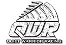 Quiet Warrior Racing